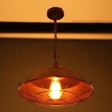 Vintage Kitchen Lighting Online Get Cheap Vintage Kitchen Shop Aliexpress Com Alibaba Group