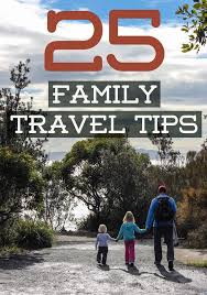 South Dakota travel tips images 164 best family fun images south dakota vacation jpg
