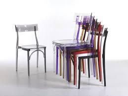 chaises cuisines chaises brayé l de vivre cuisines literie meubles