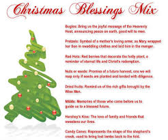 sayings for christmas cards religious christmas lights decoration
