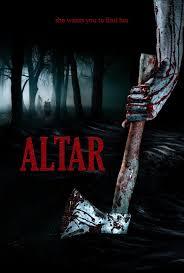 altar 2016 movie upcoming movies pinterest 2016 movies