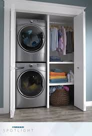 Decorating A Laundry Room by 194 Best The Laundry Room Images On Pinterest Laundry Room