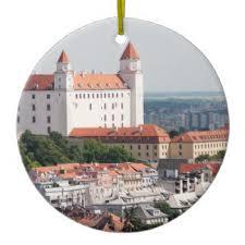 slovakia gifts on zazzle