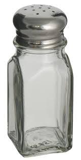 cool accessories salt u0026 pepper shakers pantry pursuits
