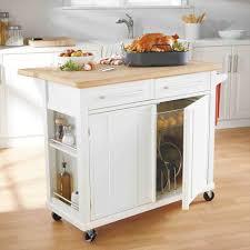 walmart kitchen islands kitchen island walmart madison prep and serve cart black comrhcom