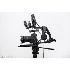 canon 5d mark iii black friday 15 best film equipment images on pinterest cameras reflex
