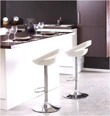 table ilot cuisine haute beau chaise pour ilot central haute rustique cuisine eliptyk