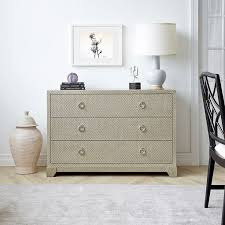 Bungalow 5 Nightstand 328 Best Bungalow 5 Images On Pinterest Bungalow 5 Table Bases