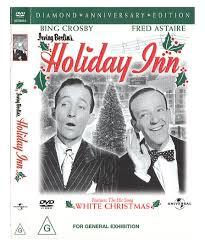 Classic Christmas Movies Top 10 Best Christmas Movies Ebay