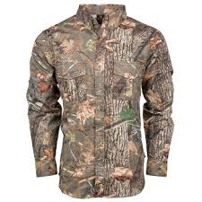 king u0027s woodland shadow camo clothing and apparel effective pattern