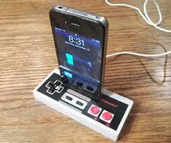 Nintendo Controller Coffee Table Super Nintendo Sneakers