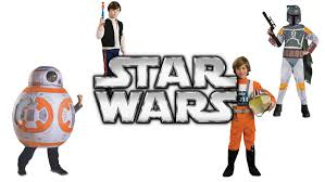 star wars costumes top 10 best star wars costumes for kids