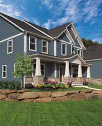 How To Price Landscaping Jobs how much does siding cost