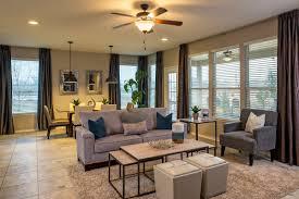 plan a 1792 modeled u2013 new home floor plan in siena in round rock