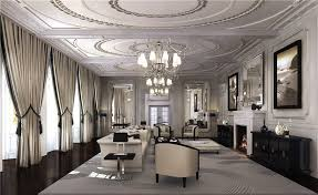 Stylish Inspiration Ideas Luxury Living Room Designs Photos Luxury - Luxurious living room designs