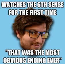 Neckbeard Meme - the very best of the know it all neck beard meme