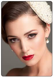 bridal makeup classes learn at the make up for academy make up courses