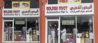 volvo truck parts suppliers automotive spare parts in uae ashok leyland parts abu dhabi dump