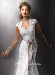 Vintage Lace Wedding Dress Best 25 Vintage Lace Wedding Dresses Ideas On Pinterest Vintage