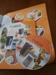 cuisine quigg cuisine quigg 100 images s 1001 country cookery tips ebook by