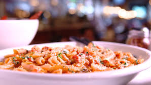 thanksgiving events in washington dc carmine u0027s italian restaurant washington dc make a reservation