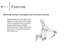 Chair Lifting Experiment Back Safety And Safe Lifting Ppt Video Online Download