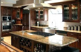 kitchen island lowes amazing lowes stove hoods image for kitchen island range