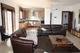 chambre de villa 4 chambre villa à vendre en el pinar de bedar almeria property