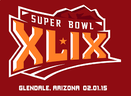 super concepts super bowl xlix logo concept concepts chris creamer s sports