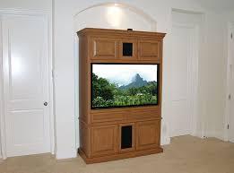 cheap tv armoire birch wood entertainment armoire tv armoire custom