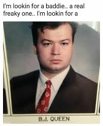 Freaky Memes - dopl3r com memes im lookin for a baddie a real freaky one