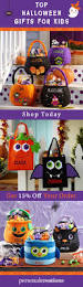 halloween treat bag craft best 25 halloween bags ideas on pinterest halloween goodie bags