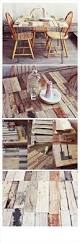 214 best palety pallets images on pinterest pallet ideas