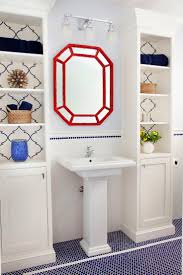 Boy Bathroom Ideas by 61 Best Small Bathroom Ideas Images On Pinterest Bathroom Ideas