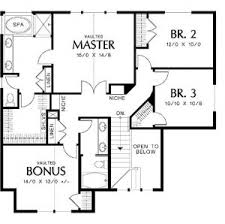 floor plans for new homes idea blueprints for new homes 11 floor plan home act