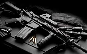 most expensive rifle in the world alux com