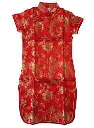 cheap traditional chinese new year dress find traditional chinese