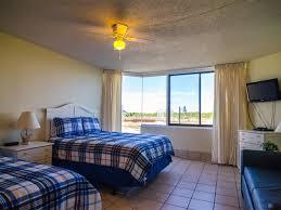 top of the gulf 324 condo panama city beach fl booking com 25 photos