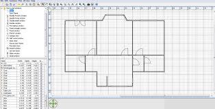 home floor plan design software for mac floor plan maker free fresh at nice home design software mac
