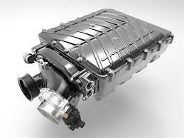 camaro lt1 performance parts 2016 2017 camaro ss whipple lt1 supercharger kit jre performance