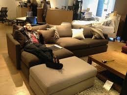 crate and barrel lounge sofa slipcover 25 elegant crate and barrel lounge sofa slipcover dona