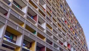 architektur reisen architekturreise nach nantes a tour architekturreisen
