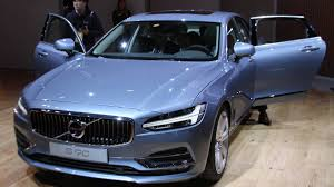 2015 volvo 18 wheeler 2017 volvo s90 price and msrp