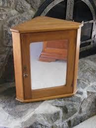 corner medicine cabinet vintage awesome corner medicine cabinet vintage m15 for your small home