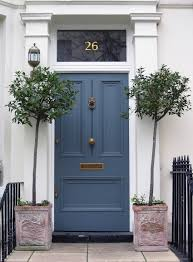 images about exterior house colors on pinterest paint front doors