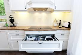 K Henzeile Planen Küchenbeleuchtung Das Optimale Licht Und Lampen Für Die Küche