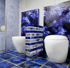 glass block bathroom designs glass block bathroom designs intended for glass block bathroom