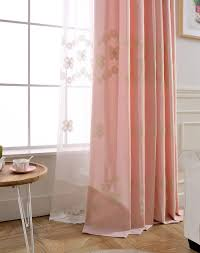 Kitchen Curtain Material by Compare Prices On Kitchen Curtain Fabrics Online Shopping Buy Low
