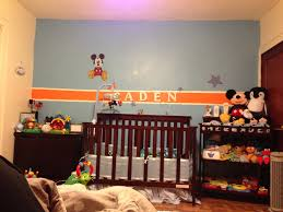 Mickey Mouse Bedroom Furniture by 156 Best Mickey Mouse Images On Pinterest Disney Cruise Plan