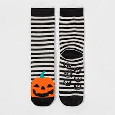 womens boot socks target socks and hosiery s clothing target